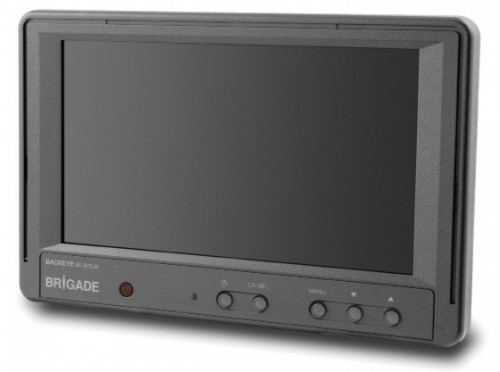 Monitor Elite BE 870LM.png